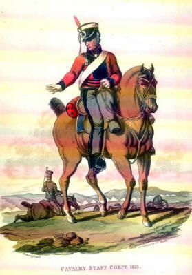 the contrast in careers of napoleon bonaparte and arthur wellesley The battle of waterloo was fought on sunday, 18 june 1815, near waterloo in  present-day belgium, then part of the united kingdom of the netherlands a  french army under the command of emperor napoleon bonaparte was  the  initial dispositions of british commander arthur wellesley, 1st duke of wellington,  were.